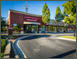 Berkeley Heights Retail thumbnail links to property page