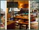 Seven Bridges Grille & Brewery thumbnail links to property page