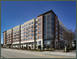 Hanover Shoppes at Perimeter Town Center thumbnail links to property page