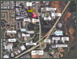 McFarland Crossing thumbnail links to property page