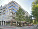 805 Peachtree thumbnail links to property page