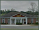 Towne Lake Parkway thumbnail links to property page