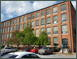 Johnson Mill Lofts thumbnail links to property page