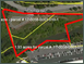 Garson Drive thumbnail links to property page