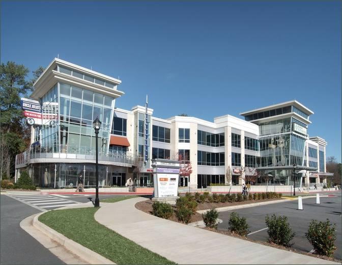 Sandy springs ga perimeter town center retail space for Hanover pointe alpharetta ga