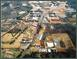 Bethel Crossing thumbnail links to property page