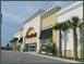 Wekiva Square thumbnail links to property page