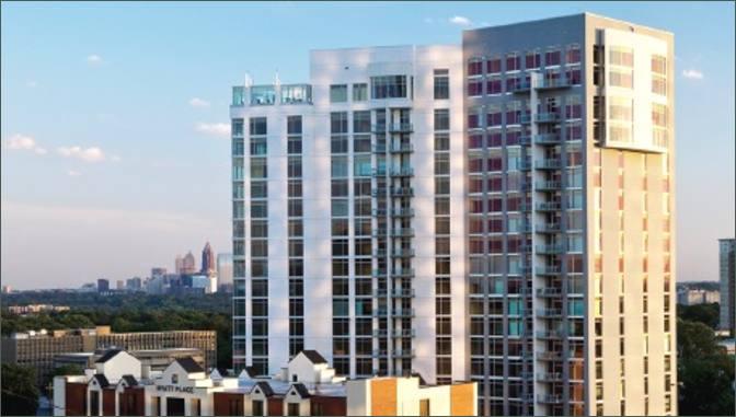 05 Buckhead Apartments