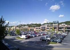 Midtown Place Shopping Center: midtown-place-shopping-center